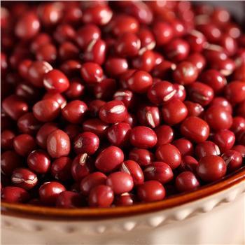 本来生活有机红小豆(红豆)360g