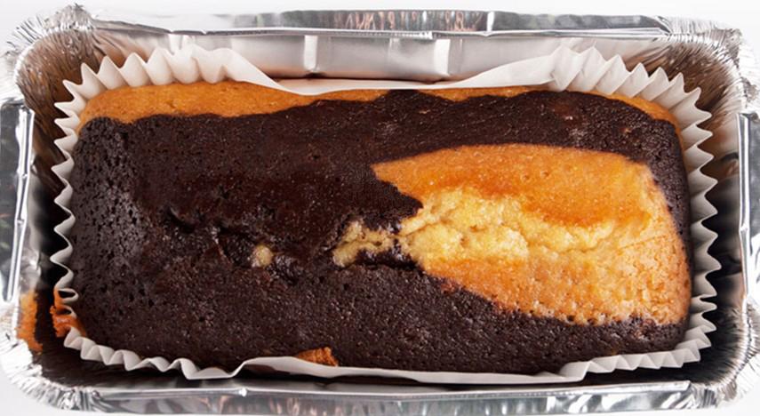 欧式大理石花纹蛋糕
